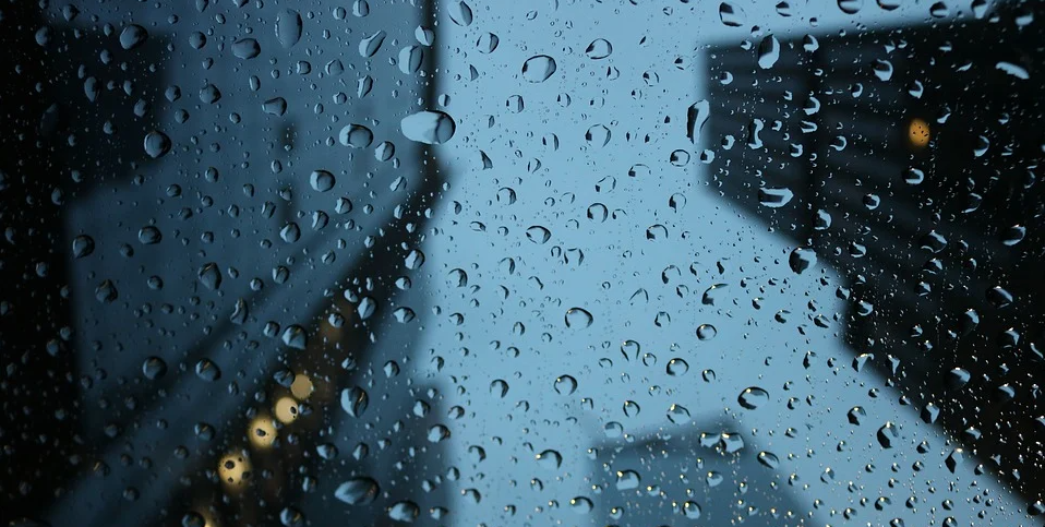 Heavy Central U.S. Rain And Heatwave For The Northwest – Weather Outlook For June 24, 2021