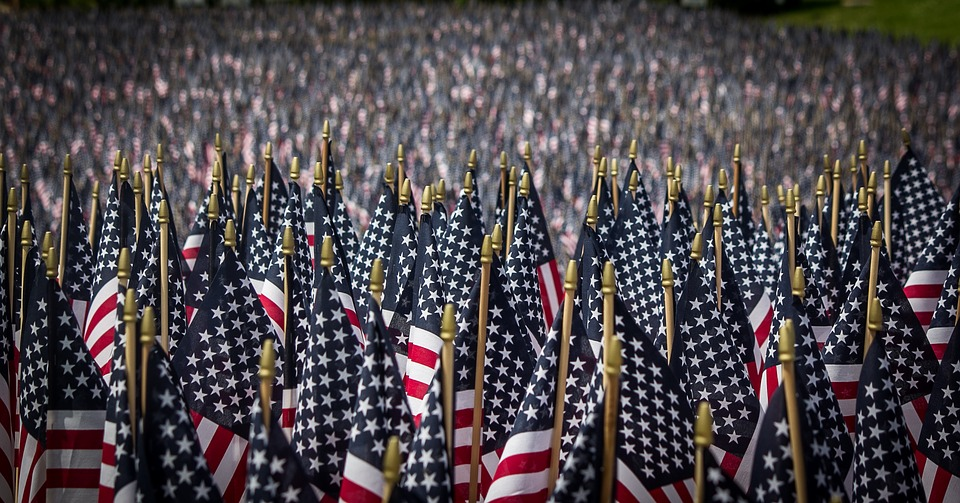 Memorial Day Forecast – National Weather Outlook For May 31, 2021