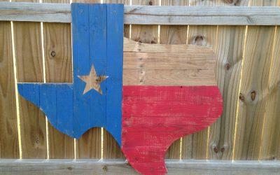 Elsa Impacting The East Coast – Heavy Texas Rain – National Forecast For July 9, 2021