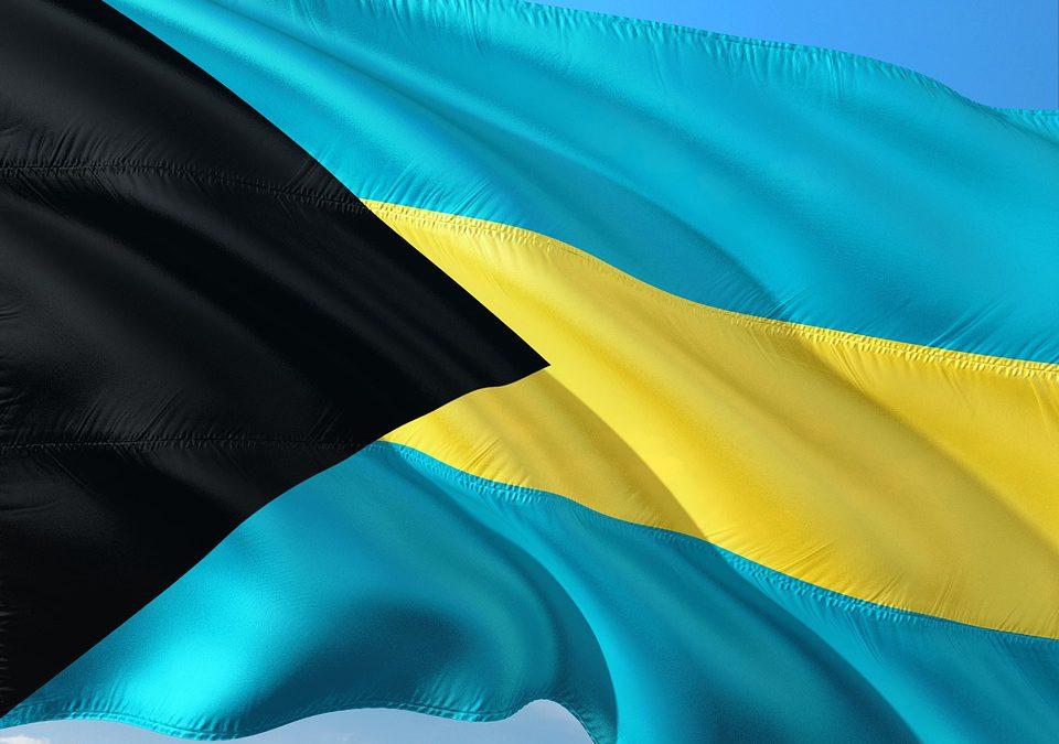 Dorian To Batter The Bahamas – National Weather Outlook For Sunday, September 1st, 2019
