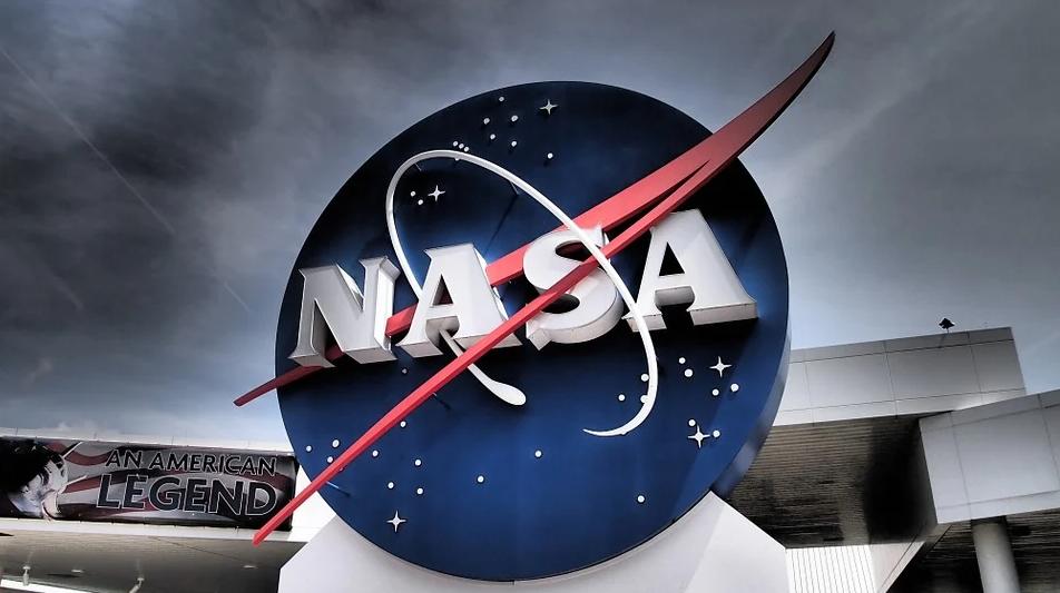 NASA: Warmest Global September Since Late 1800s