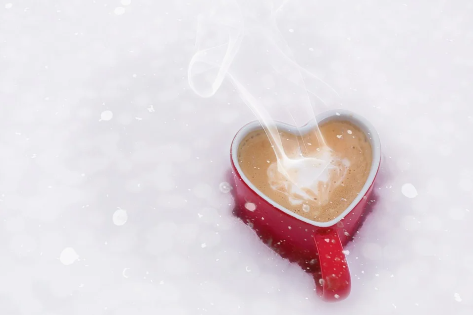 Valentine's Day Snow And Ice – National Weather Forecast For February 14, 2021