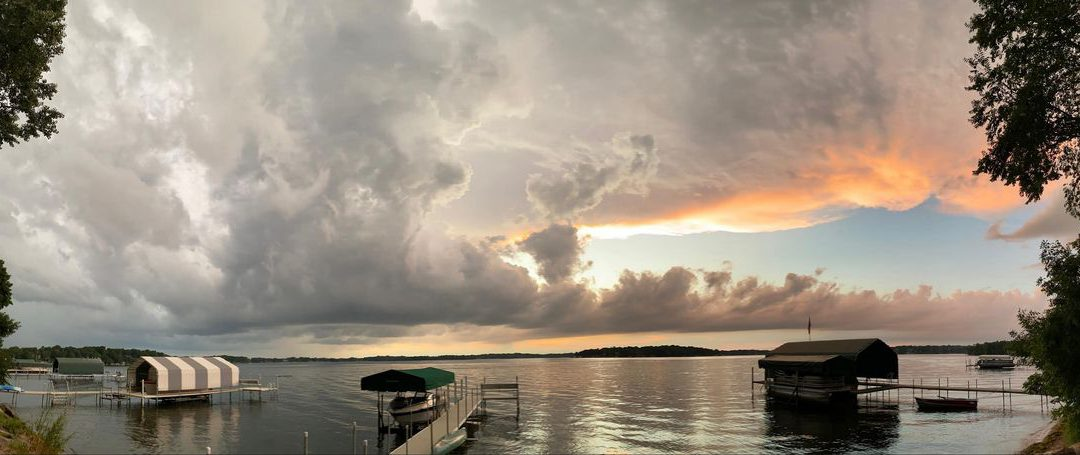 Ways to Lower Weather Risk – Tornado Touchdowns South Metro of MSP – Flooding Rains Gulf Coast